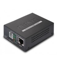 CONVERTITORE ETHERNET 100/100 MBPS A VDSL2 - 30A