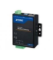 Modbus Gateway Industriale 1-Porta RS422/485
