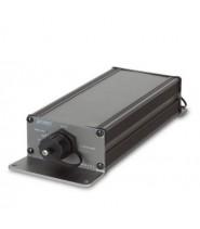 Ultra PoE Extender Gigabit 1-Porta Ultra PoE 802.3at a 2-Porte 802.3af