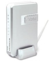 Wireless Router (1T/1R) 150Mbps 11n - Ralink