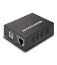 CONVERTITORE ETHERNET 100/100 MBPS A VDSL2 - 30A