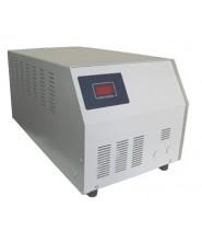 600ORV715- Stabilizzatore di tensione elettromeccanico monofase