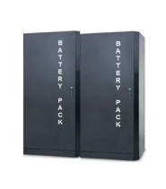 BATTERY PACK TOWER
