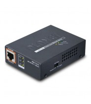 Ultra PoE Injector 95W Gigabit Ethernet - 802.3bt