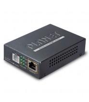 CONVERTITORE ETHERNET 10/100/1000 MBPS A VDSL2
