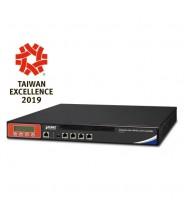 Access Point Controller Enterprice 4Porte 10/100/1000 Wireless