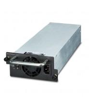 150-watt 12VDC power supply for XGS-6350-24X4C (-36V~-72VDC)