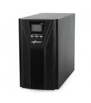 UPS THIRD POWER 4000 - Potenza nominale 4000VA