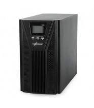 UPS THIRD POWER 1000 - Potenza nominale 1000VA