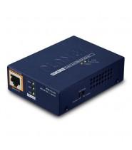 Single-Port Multi-Gigabit 802.3bt PoE++ Injector (95 Watts)