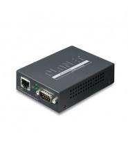 Modbus Gateway 1-Porta RS232/422/485 (-10 a 60°C)